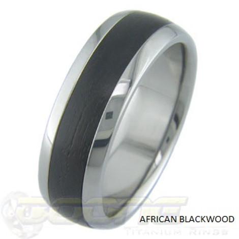 wooden wedding rings 120 styles - Wood Wedding Ring