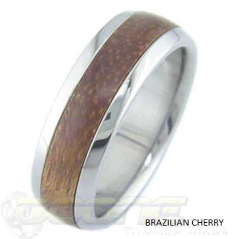wooden wedding rings 120 styles - Wooden Wedding Ring