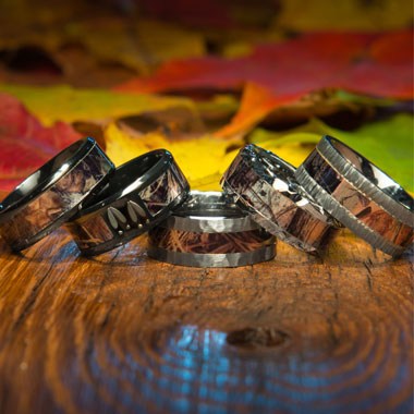 outdoor camo rings.jpg