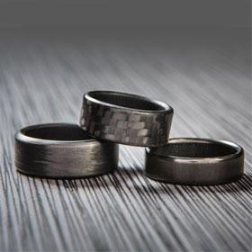 carbon-fiber-rings.jpg