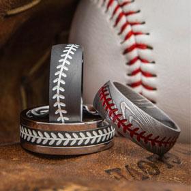 specialty-rings.jpg