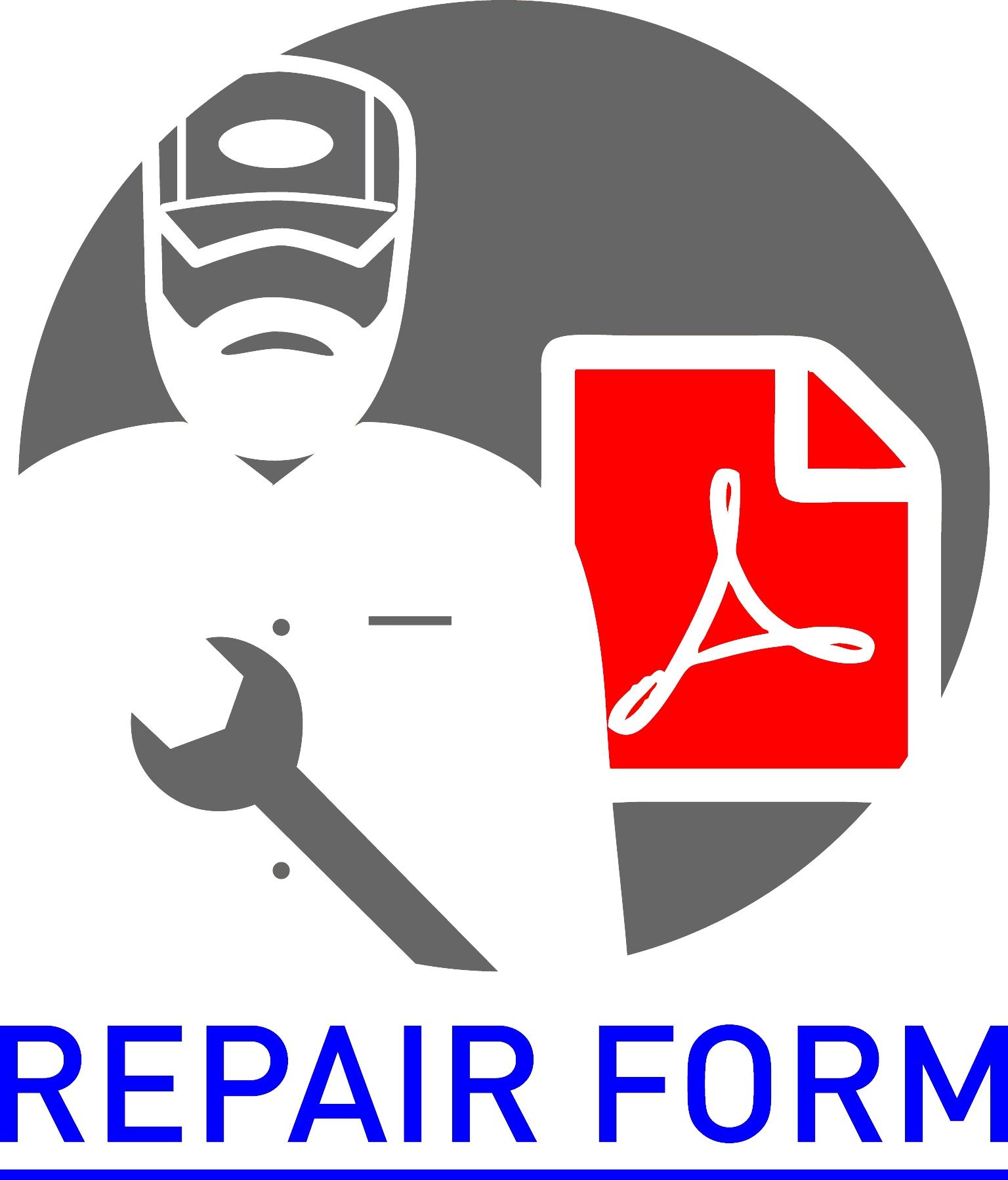 repairform-icon.jpg