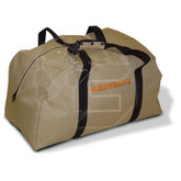 "Steel Grip ArcGear® Equipment Bag, 13"" H x 24"" W x 13"" D 