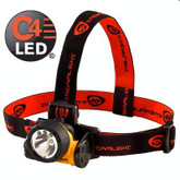 Streamlight Trident® Headlamp | Mfg# 61050
