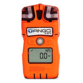 Tango™ TX1 H2S Hydrogen Sulfide Single Gas Monitor by Industrial Scientific Corp | Mfg# TX1-2
