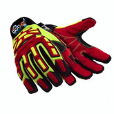 HexArmor GGT5 ARCTIC 4031 Winter Glove | Mfg# 4031