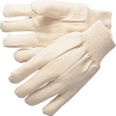 Durawear Cotton Canvas Glove Work Glove | Mfg# 15-2300
