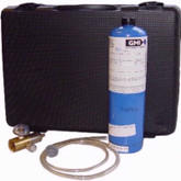 AirAware Carbon Monoxide CO Calibration Kit | MFG# 18100743