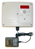 AirAware Carbon Monoxide Monitor