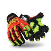 HexArmor GGT5® Mud Grip® Glove | Mfg# 4021X