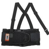Ergodyne ProFlex® 1100SF Standard Back Support Belt   Mfg# 1100SF