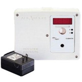 AirAware Carbon Monoxide Gas Monitor by Oldham Gas | Mfg# 68100056-11110
