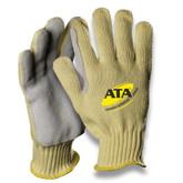 Worldwide Protective ATA® Boar Hog™  Cut Resistant Glove | Mfg# MATA30-BH