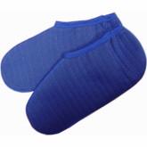 Bama XtraTuf Socks for Boots   Mfg #28500