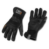840 ProFlex Leather Trades Glove