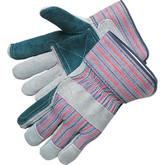 Durawear Premium Double Leather Palm Glove | Mfg# 10-5050DP/AA