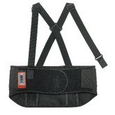 Ergodyne ProFlex® 1600 Standard Elastic Back Support | Mfg# 1600