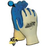 Worldwide Protective ATA Cut Resistant Glove | Mfg# MATA10-BDB