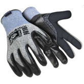 HexArmor® 9000 Series Cut Level 5 Palm Coated Glove | Mfg# 9010
