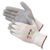 Liberty Glove G-Grip Nitrile Foam Palm Coated Glove | Mfg# F4630G