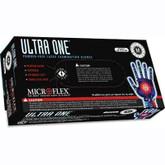 Microflex Ultra One Powder Free Latex Gloves | Mfg# UL-315