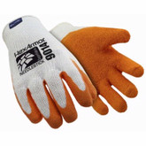 HexArmor® SharpsMaster II™ Needle Resistant Glove | Mfg# 9014