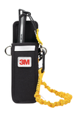 Python Safety Single Tool Holster - Belt - Extra Deep Mfg# 1500105