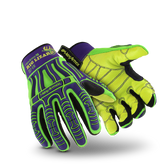 Rig Lizard® Leather Palm 2027