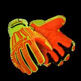 Rig Lizard® Waterproof 2029