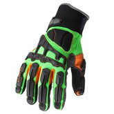 ProFlex® 925F(x) Dorsal Impact-Reducing Gloves