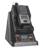 DSX™ Standalone 6 Port Docking Station for MX6 iBrid Gas Monitors, Industrial Scientific Mfg# 18109329-061