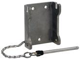DBI Sala Sealed-Blok™ Retrieval SRL Mounting Bracket