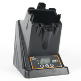 DSXi Cloud-Connected 3 Port Docking Station for RADIUS SafeCore, Industrial Scientific Mfg# 18109396-131