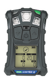 MSA Altair 4XR Multigas Detector, 4 Gas (LEL, O2, CO, H2S), Charcoal Case, 4 Year Factory Warranty,  Part No. 10178557