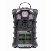 MSA 10125912 Altair® 4X MSHA Multi-Gas Detector, CH4, O2, CO