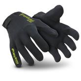 HexArmor 6044 PointGuard Ultra Needlestick Resistant Gloves, ANSI Cut Level A9 and Needlestick Level 4