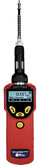 RAE Systems UltraRAE 3000 VOC with Benzene Specific Technology, Portable Handheld Monitor, Mfg# 059-D310-000