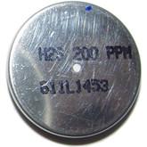 MSA Solaris (H2S) Hydrogen Sulfide Sensor - 10046945