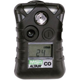 MSA Altair CO Carbon Monoxide Single Gas Detector, Mfg# 10092522