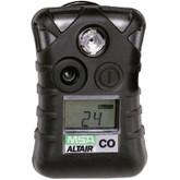 MSA Altair CO Carbon Monoxide Single Gas Detector, Mfg# 10092522
