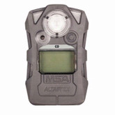MSA ALTAIR® 2X Carbon Monoxide CO Gas Detector | Mfg# 10153986