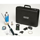 MSA 10178357 Altair 4XR Multigas Confined Space Kit with MSA Altair Pump Probe