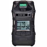 MSA Altair 5X Multi-Gas Detector Economy Kit, LEL, O2, CO, H2S, Monochrome Display | Mfg# 10116924