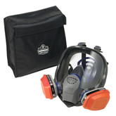Ergodyne Arsenal® 5183 Full Face Respirator Bag - Full Mask