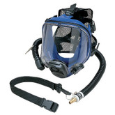 Allegro Safety 9901 Full Face Constant-Flow Airline Respirator | Mfg# 9901