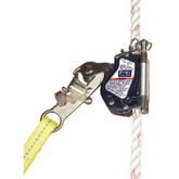 "DBI Sala Mobile Rope Grab, Fits 5/8"" Rope, Capital Safety, Mfg# 5000335"