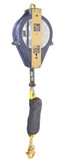 DBI Sala Ultra-Lok® Self Retracting 30 ft.Leading-Edge SRL | Mfg# 3504500