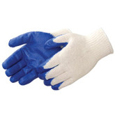 Durawear Latex Dipped String Knit Glove | Mfg# 15-1200PC