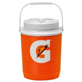 Gatorade 1 Gallon Cooler - Original | Mfg# 49015