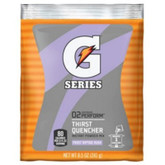 Gatorade® Riptide Rush 1 Gallon Instant Powder Mix Energy Drink | Mfg# 33665
